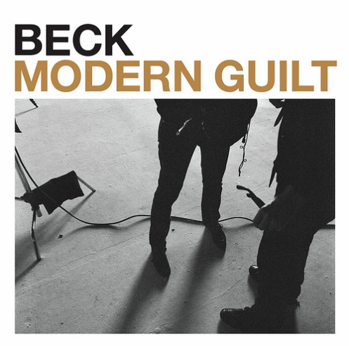 beck_moden_guilt
