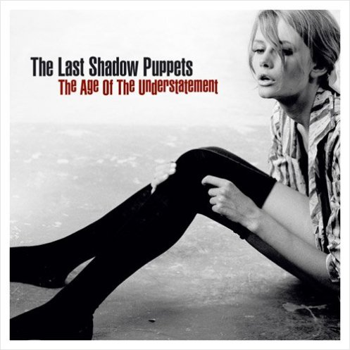 the-last-shadow-puppets-the-age-of-the-understatement